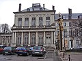 Nancy - panoramio (146).jpg