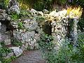 Nantes - jardin des plantes (09).JPG