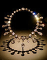 Napolean 1 Diamond Necklace.jpg