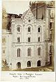 Napoli, Piazza dei Martiri - Chiesa Scozzese.jpg