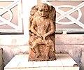 Narasimha Swamy Sculpture, 19th C.A.D.jpg