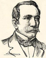 Narciso Lopez.png