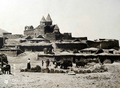 Narekavank 1911.png