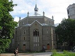 Narva, kostel.jpg