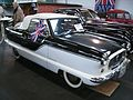 Nash-Metropolitan-Convertible 1959.JPG