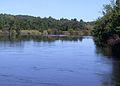 Nashua River near Groton.jpg