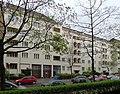 Nassauische Straße 41-44 Berlin-Wilmersdorf.jpg