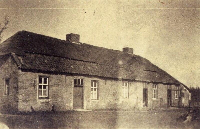 Bestand:Nastreek Griebus 1933 Swinkels-001.jpg