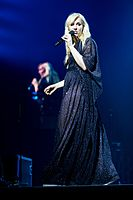 Natasha Bedingfield - 2016330204443 2016-11-25 Night of the Proms - Sven - 1D X II - 0342 - AK8I4678 mod.jpg