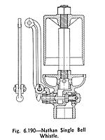Nathan 141-R whistle drawing.jpg