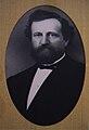 Nathaniel W. Dean.jpg