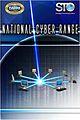 National-Cyber-Range-DARPA thumb.jpg
