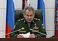 National Centre for management of defence (2015-09-07) 02 (cropped).jpg