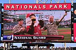 "National Guard ""Night with the Nats 2010"" (4931993046).jpg"