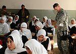 National Guardsmen distribute school supplies DVIDS342622.jpg
