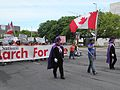 National March for Life 2010 1.jpg