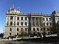 National Museum in Prague (main building) (6).jpg
