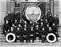 National Seamens and Firemans Union, Waterford (32507954936).jpg
