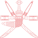 National emblem of Oman.svg