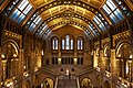 Natural History Museum, London, United Kingdom (Unsplash 3bpKvzknix0).jpg