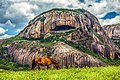 Natureza e a Pedra da Boca.jpg