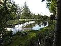 Natursee bei der Ziegelei - panoramio.jpg