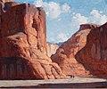 Navajo Indians on Horseback, Canyon de Chelly.jpg