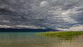 Navreme pred nevreme - Ohridsko Ezero 5.jpg