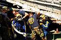 Navy at I-35 Bridge Collapse DVIDS53316.jpg