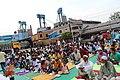 Nazrul Auto Rice Mill Ground area Photo..jpg
