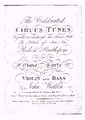 Nd-1798- The Celebrated Circus Tunes title page.png