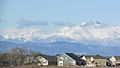Near Highway 52 - Longmont, CO (2) (11655466034).jpg