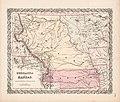 Nebraska and Kanzas LOC 2017586283.jpg