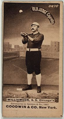 Ned Williamson Baseball Card.jpg