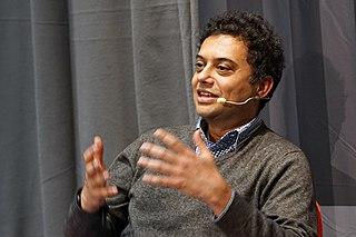 Neel Mukherjee (writer) writer
