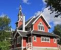 Neiden chapel 2016 1.jpg