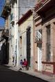 Neighborhood in Old Havana, Cuba LCCN2010638698.tif