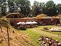 Neisse Fort Blockhauzschanze-Fort Wodny.JPG
