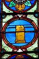 Nemours Saint-Jean-Baptiste Mariensymbole 776.JPG