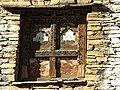 Nepal - 7743 (22281432664).jpg