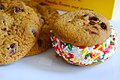 Nestle toll house cafe cookies.jpg