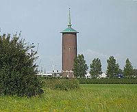 Netherlands-Dirksland-watertower.jpg