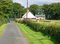 Nettlehurst cottage from the Shotts road.JPG