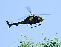 Network rail helicopter - geograph.org.uk - 443698.jpg