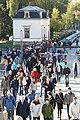 Neueröffnung des Militärhistorischen Museums in Dresden (6245905665).jpg