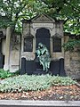 Neuer Katholischer Friedhof 23.jpg