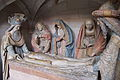 Neufchâtel-en-Bray Notre-Dame 7789.JPG