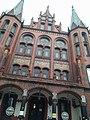 Neumünster - Altes Rathaus - 20200729173218.jpg