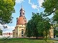 Neuruppin Pfarrkirche St. Marien-01.jpg