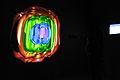 Neutron Flux Levels Modeling.jpg